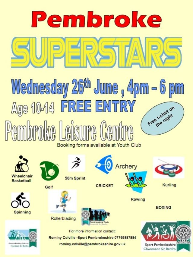 Pembroke Superstars 2019_001